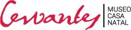 Logo MCN_Cervantes_RGB