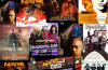 9 must watch Rock Music Movies