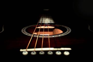 guitarini123