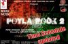poyla rock2 time schedule