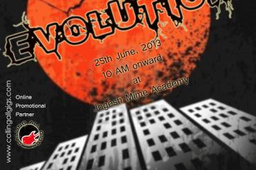evolution_poster