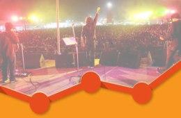 top indian rock bands