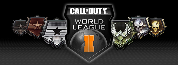 http://i2.wp.com/www.callofduty.com/content/dam/atvi/callofduty/blackops2/cod-bo2/video-gallery/Leagues-Series-Generic-Neutral-banner-resized.jpg