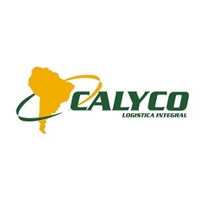 Gabriel Sánchez  <br>Cno. Bajo de la Petisa 4245 <br> Tel. (5982) 2313 89 64 / 2313 92 09 <br>calyco@calyco.com.uy