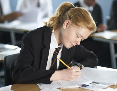 EXAMS: 2016 timetables updated