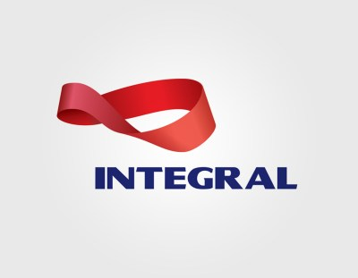 NEWS: Job opportunities with Integral