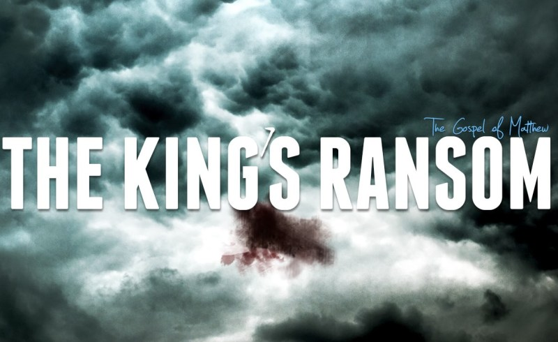The King's Ransom (1280x720)-min