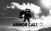armor call
