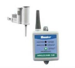 rain-sensor