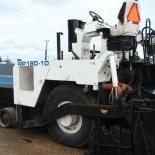 ROAD TEC RP180-10 RP180-10-282 (2)