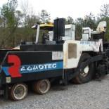 ROAD TEC RP180-10 RP180-10-316 (6)