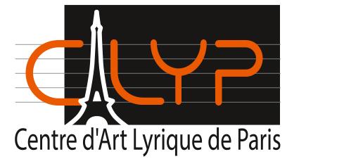 LOGO-CALYP- Centre d'Art l