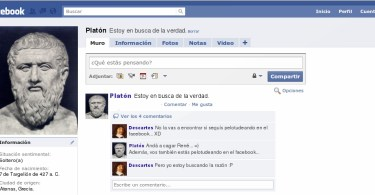 facebook-platon
