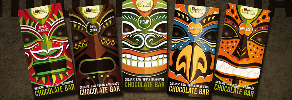lifefood-chocolate-raw-camara-cu-merinde