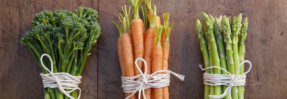 curiozitati-din-lumea-vegetarienilor