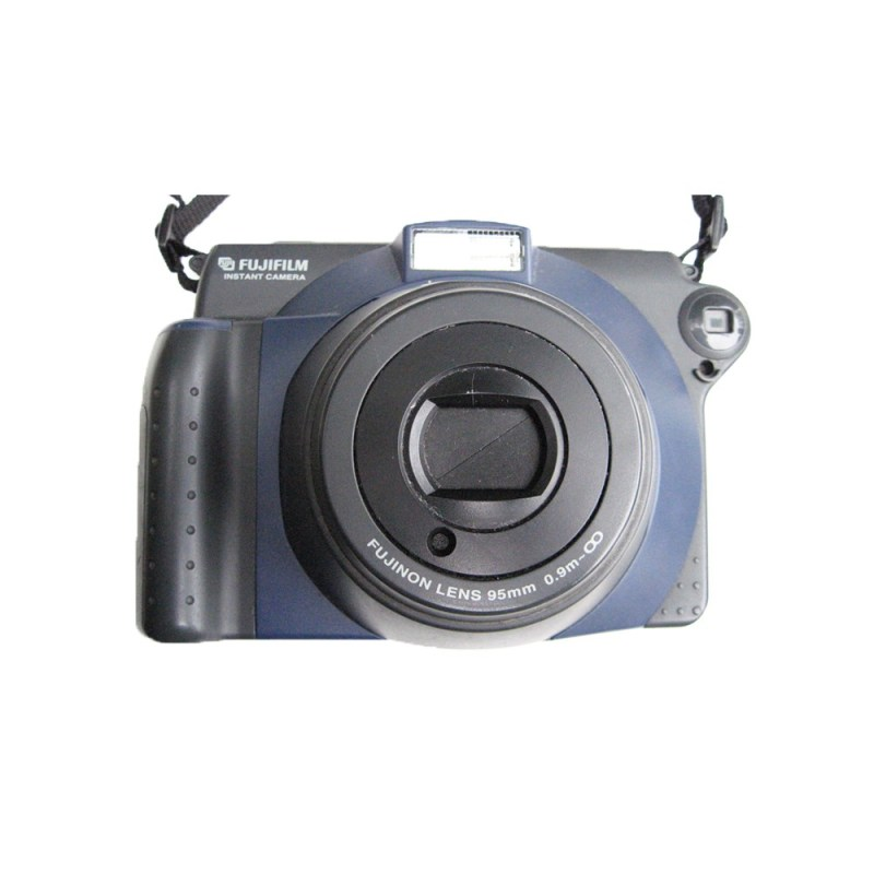 Large Of Fujifilm Instax 210