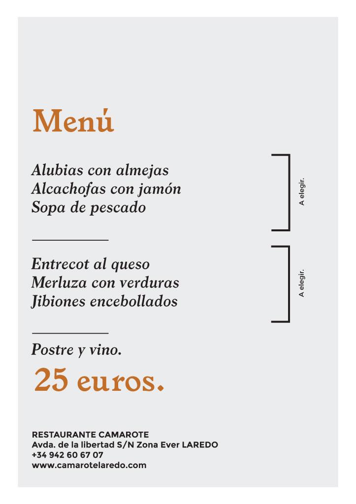 menu-25e