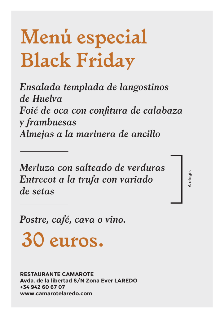 menu-especial-balck-friday
