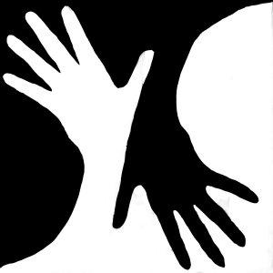 Massaggi @ Associazione Culturale Cambiapiano | Roma | Lazio | Italia