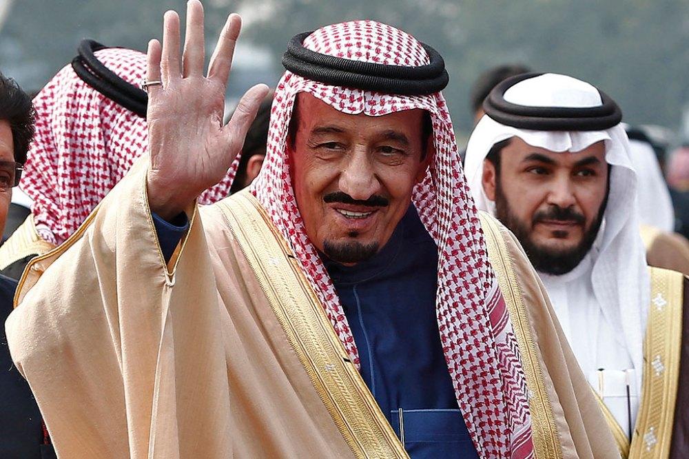 ARABIA SAUDI: Monarquía Saudí exige a la ONU revelar fuentes usadas para incluirla en lista negra