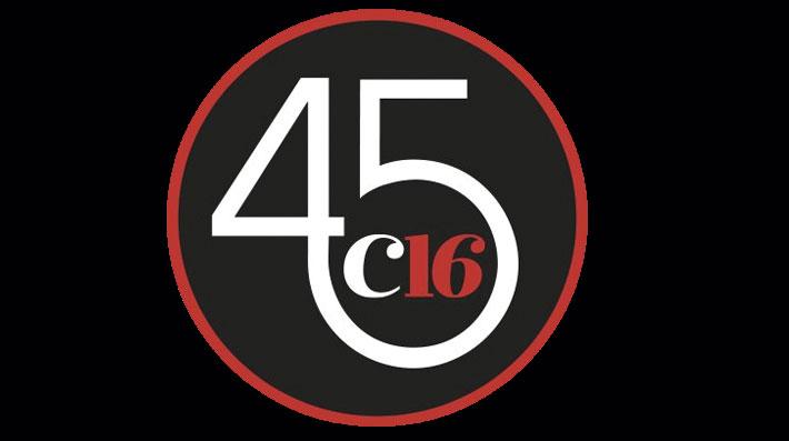 Especial aniversario Cambio16