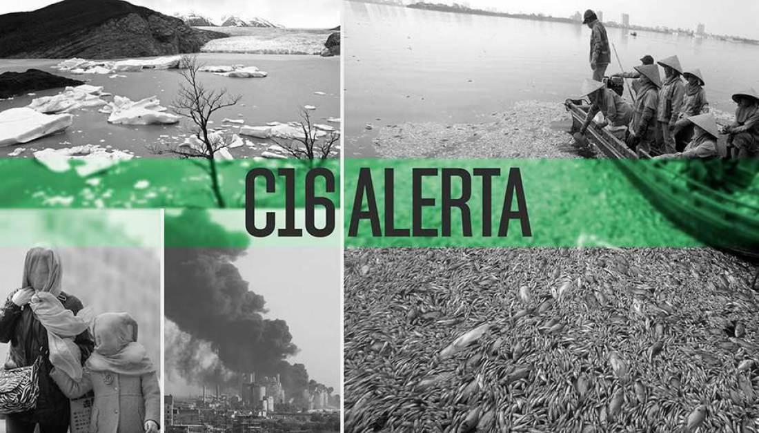 C16Alerta