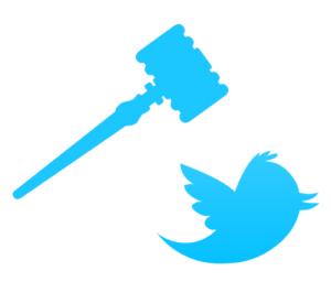 lawblogging