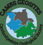 cambs-geosites-transparent-background