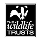 wildlife-trusts
