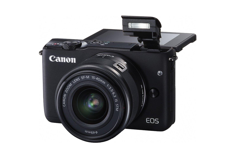 Fullsize Of Canon 80d Refurbished