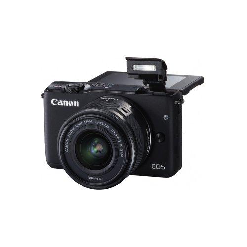 Medium Crop Of Canon 80d Refurbished