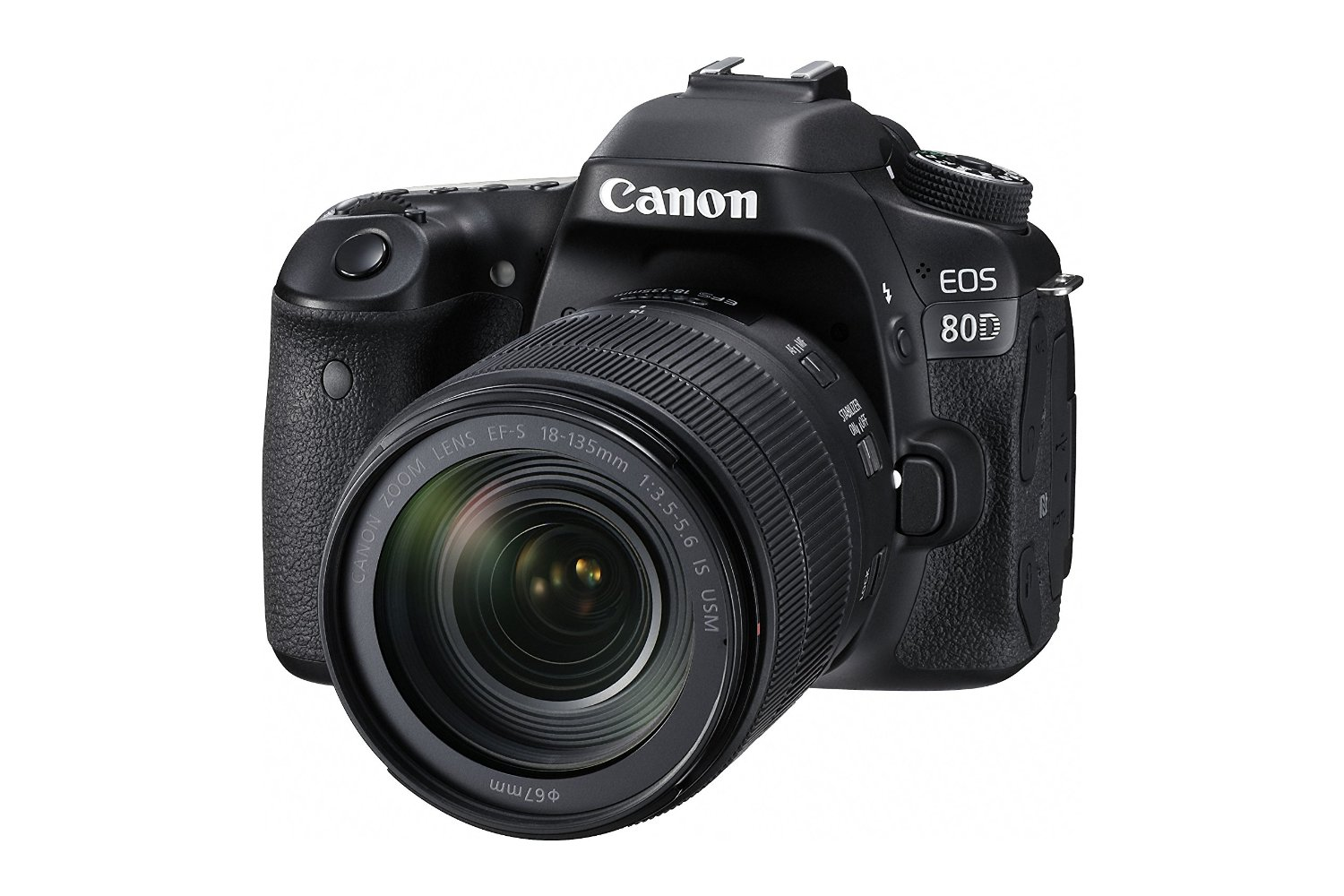 Superb Only This Is Much Cheaperthan Hot Canon Eos Stm Kit Canondirectstore Has A Deal On Refurbished Canon Eos Is Stm Kit At Canon Store Canon T6i Refurbished 18 135 Canon T6i Refurbished Body dpreview Canon T6i Refurbished