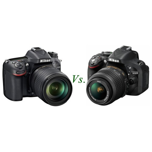 Medium Crop Of Canon T6i Vs Nikon D5500