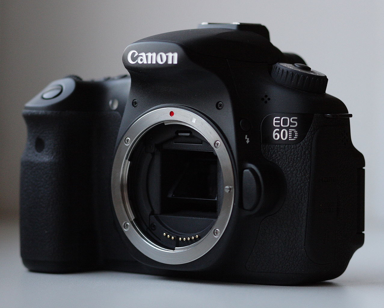 Imposing Canon Eos Some Refurbished Canon Deals Before Coming Camera News At Canon Refurbished Cameras Reviews Canon Refurbished Cameras Uk dpreview Canon Refurbished Cameras