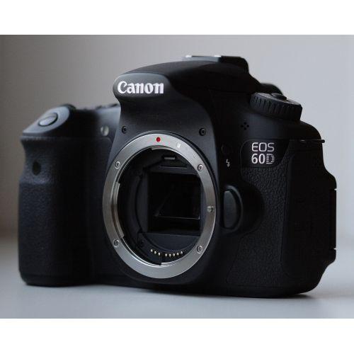 Medium Crop Of Canon Refurbished Cameras
