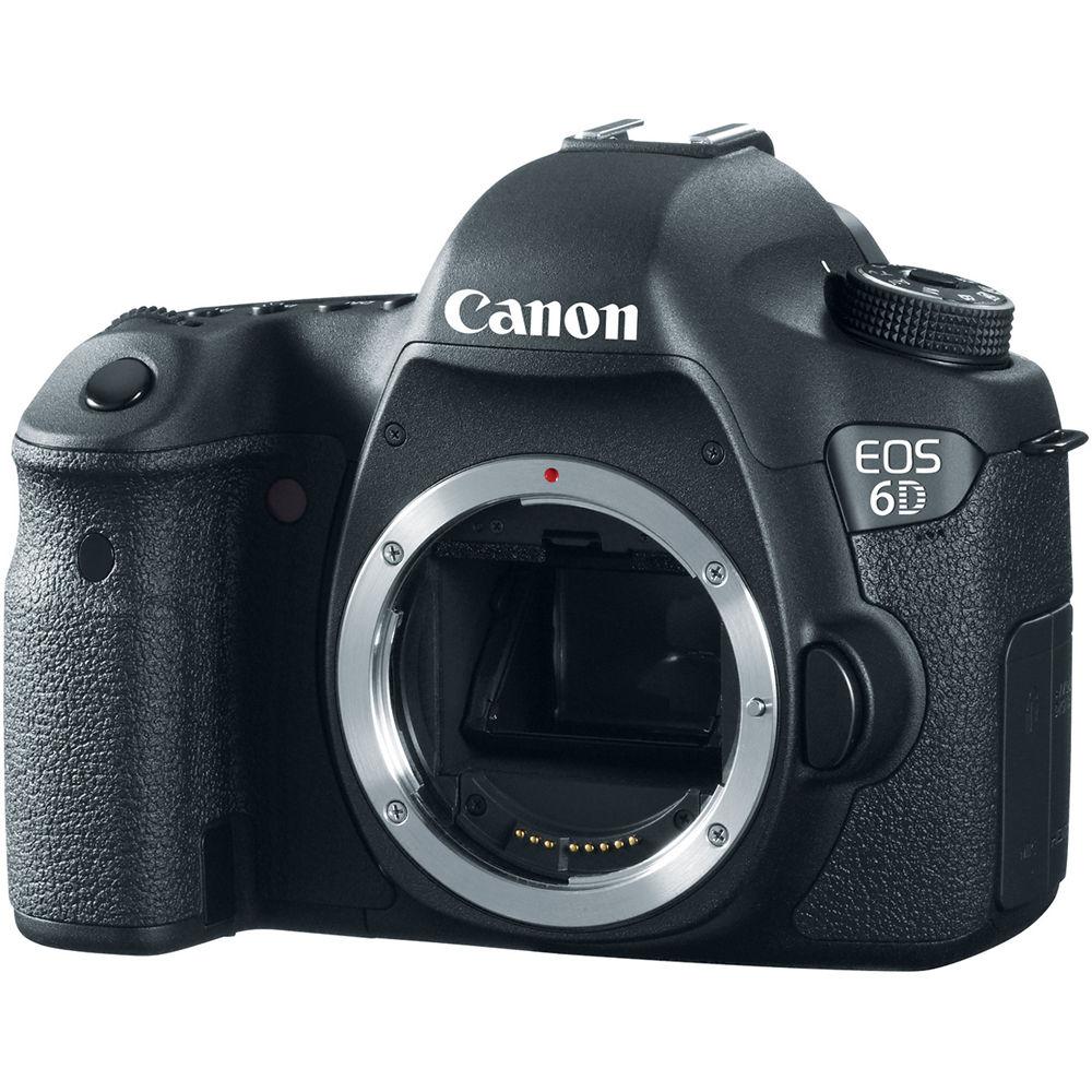 Gorgeous Canon Eos Refurbished Deals Sales Camera News At Cameraegg Refurbished Canon Cameras Amazon Refurbished Canon Cameras Nz dpreview Canon Refurbished Cameras
