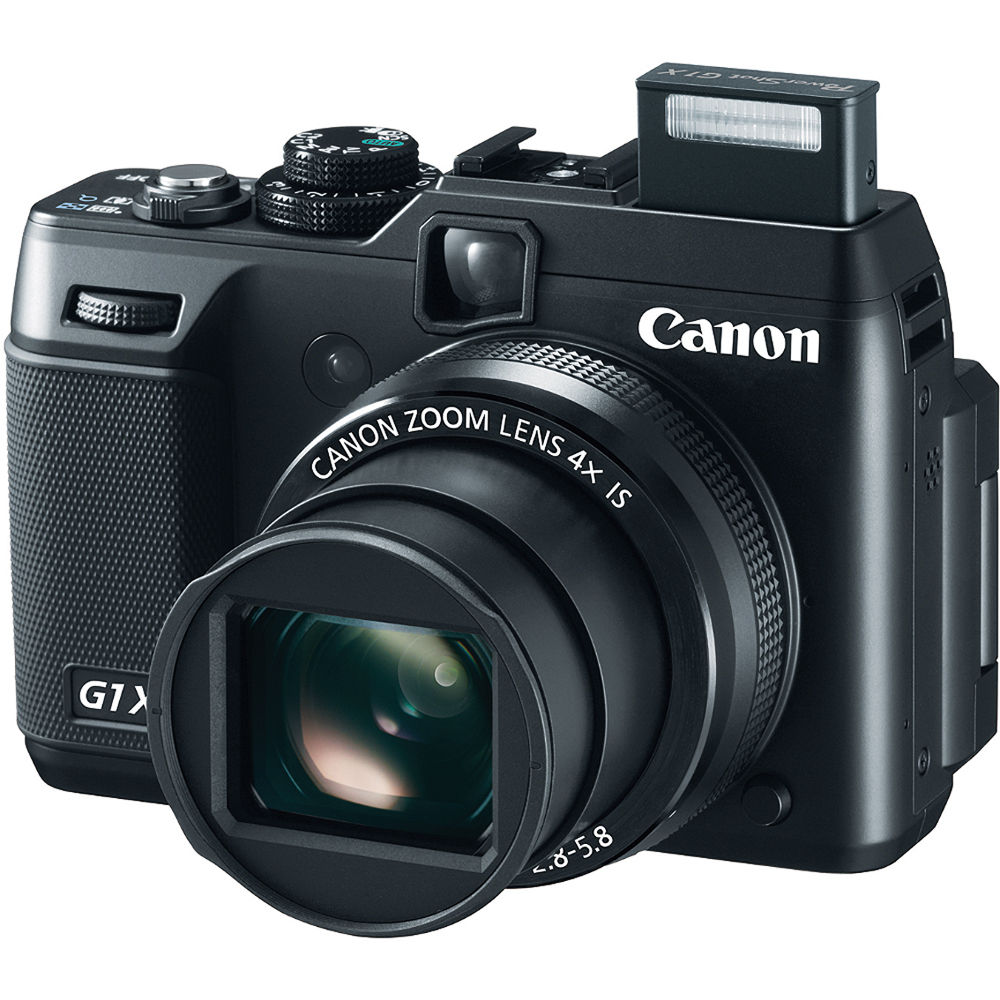 Arresting Dealsfor Refurbished Canon X For Camera News At Canon Refurbished Lenses 24 70mm Canon Refurbished Lenses Coupon Code Canon Usa Direct Store Has Refurbished Canon Powershot X dpreview Refurbished Canon Lenses