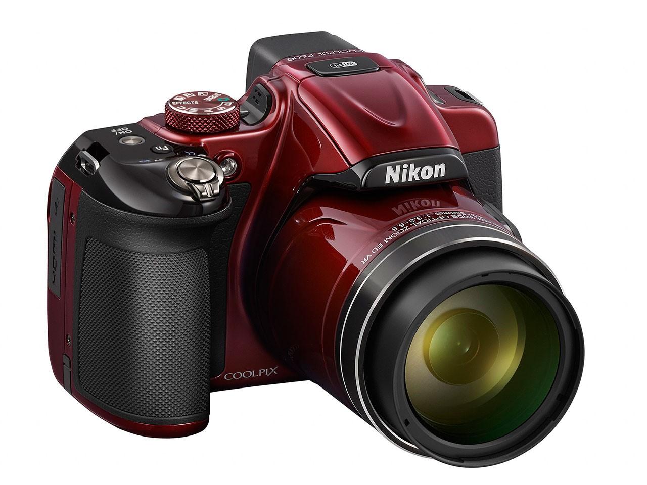 Pleasing Nikon Pix Nikon Pix Release Nikon Pix S9700 Flash Problem Nikon Pix S9700 Battery dpreview Nikon Coolpix S9700