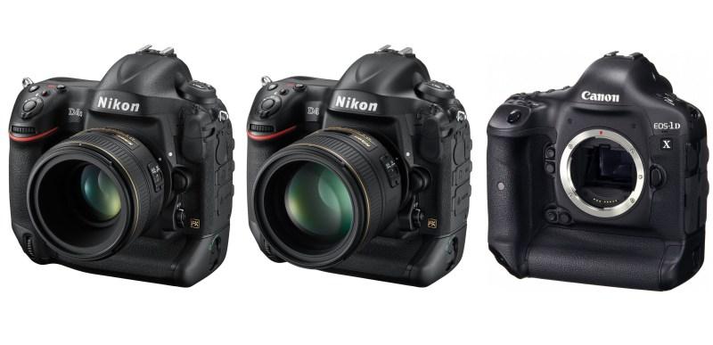Large Of Canon T6i Vs Nikon D5500