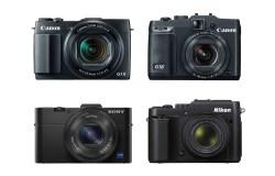 Small Of Nikon Coolpix L100