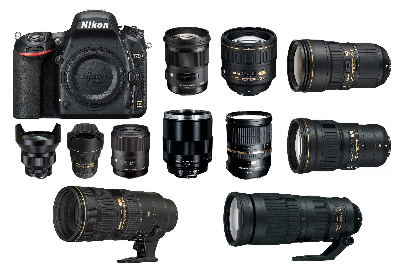 Fascinating Lenses Nikon Camera News At Cameraegg Nikon D750 Manual Focus Screen Nikon D750 Manual Chinese dpreview Nikon D750 Manual