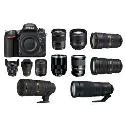 Small Crop Of Nikon D750 Manual