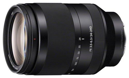 Sony 90mm f/2.8