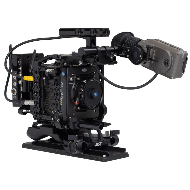 Large Of Alexa Mini Price