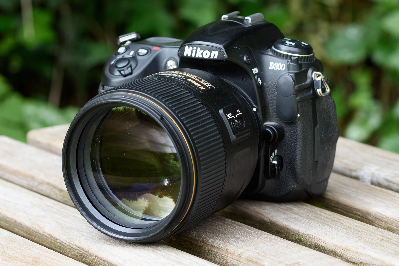 Absorbing Nikon Review Nikon Telephoto Lenses Cameralabs Nikon D3400 Amazon Nikon D3400 Amazon Japan dpreview Nikon D3400 Amazon