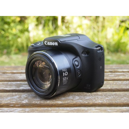 Medium Crop Of Canon Powershot Sx410 Review