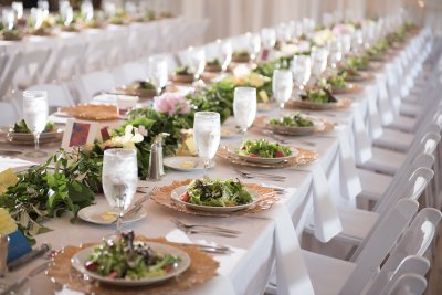 Cameron Mitchell Premier Events | Catering and Event ...