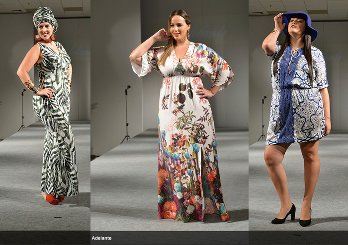 plus-size-fashion-week-adelante