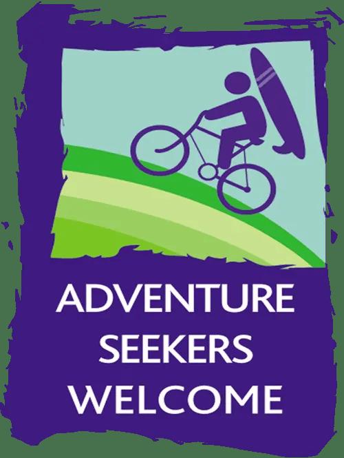 Adventure Connemara