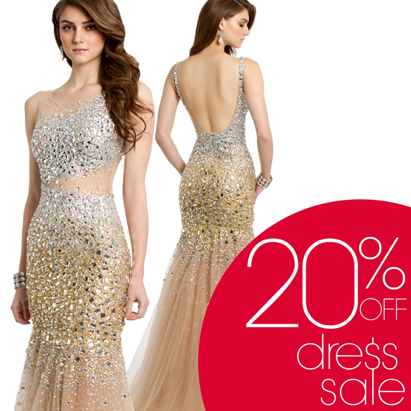 Fullsize Of Dresses On Sale